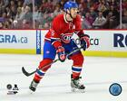 Shea Weber Montreal Canadiens 2016-2017 NHL Action Photo TK084 (Select Size)