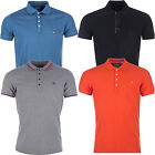 Mens Diesel T-Nox Polo Shirt In Various Colours From Get The Label