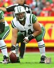 Nick Mangold New York Jets 2016 NFL Action Photo TM156 (Select Size)