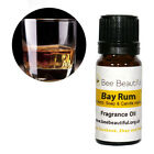 Bay Rum Fragrance oil - Soap, Candle & bath bomb making