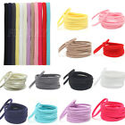 10x Hot Baby Girls Unisex Spandex Nylon Headbands Hair Accessories Headwear New