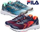 NEW WOMEN'S FILA STELLARAY RUNNING ATHLETIC SHOES SNEAKERS VARIETY!