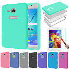 Shockproof Heavy Duty Hard Hybrid Protect Case Cover For Samsung Galaxy Tablet
