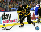 Patrice Bergeron Boston Bruins Winter Classic Action Photo SP179 (Select Size)