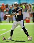 Philip Rivers San Diego Chargers 2014 NFL Action Photo RK178 (Select Size) $8.49 USD