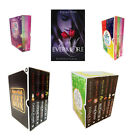 Alyson Noel The Immortals Collection Evermore, Night Star Gift Wrapped Set New