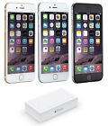 "Apple iPhone 6 4.7"" 16 64 128 GB GSM UNLOCKED Smartphone RTB RF"