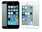 "Apple iPhone 5S- 16 GB GSM ""Factory Unlocked"" Smartphone"