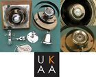 Victorian Style Bell Pull and Servants Bell Traditional Antique Claverley Style