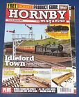 HORNBY MAGAZINES VARIOUS ISSUES 2013