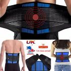 Kyпить Sauna Sweat Slimming Excercise Belt Body Shaper Fat Burner Weight Loss Workout H на еВаy.соm