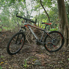 Flying Pigeon 21 Speed Mountain Bike Carbon Frame 26-inch Bicycle Cycling #4