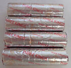 Three Kings 33 mm Charcoal Tablet for Incense, Hookah 2 5 10 20 30 40 50 Tablets