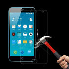 2Pcs Premium Tempered Glass Screen Protector For Meizu PRO 6/6S Note 2/M2 3/M3