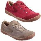 Cotswold Ardley Lace up Womens Casual Shoe UK3-8