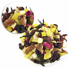 Chinese Dried Mixed Fruit Tea Loose Tea Women Sweet Afternoon Slimming #5018