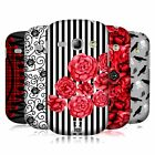 HEAD CASE DESIGNS LACRIMOSA HARD BACK CASE FOR SAMSUNG GALAXY FAME S6810