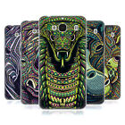 HEAD CASE DESIGNS AZTEC ANIMAL FACES SERIES 6 SOFT GEL CASE FOR XIAOMI REDMI 2