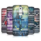 HEAD CASE DESIGNS NEBULA TRIBAL PATTERNS HARD BACK CASE FOR LG G2