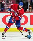 Alex Galchenyuk Montreal Canadiens 2016-17 NHL Action Photo TN167 (Select Size)