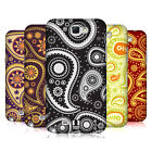 HEAD CASE DESIGNS PAISLEY PATTERNS SERIES 2 CASE FOR SAMSUNG GALAXY NOTE 2 II