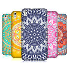 HEAD CASE DESIGNS MANDALA HARD BACK CASE FOR HTC DESIRE 816