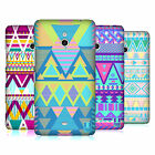 HEAD CASE DESIGNS CANDY TRIBAL HARD BACK CASE FOR NOKIA LUMIA 1320