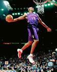 Vince Carter Toronto Raptors NBA All Star Game Action Photo TP146 (Select Size)