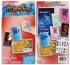 STUDIO 2/14* Various Designs VALENTINES DAY Cards+Extras KIDS *YOU CHOOSE* 1b