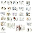 WEDDING DECOUPAGE -1 A4 WEDDING DECOUPAGE  ( SET 1)BUY 2 GET A 3RD FREE)