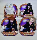 Harry Potter Gryffindor Friends Doll / Soft Toy BNIB - Choose your Favourite!