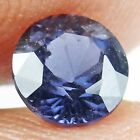 SPINEL Natural Gorgeous Gemstones Many Sizes Colors Oval & Round 13090540-47 CGS