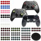 50X Analog Controller Thumb Stick Grip Joystick Cap Cover for PS3 PS4 XBOX ONE