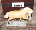 TRAIL OF PAINTED PONIES Little Big Horse 1E/ 1140 ~ Tribute to Norwegian Fjord ~