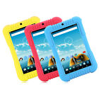 "iRULU Y3 7"" Android 5.1 BadyPad 16GB Kids Children Learning Tablet PC W/Earphone"