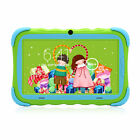 """iRULU 7"""" Y5 BadyPad Android 7.1 Quad Core 16GB Kid's Children Learning Tablet PC"""