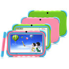 "iRULU 7"" Y5 BadyPad Android 7.1 Quad Quad 16GB Kid's Children Learning Tablet PC"