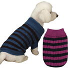 Dog Puppy Sweater - Heritage Collection - Zack & Zoey - Choose Size