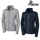 Pikeur Charletta Ladies Jersey Jacket **FREE UK Shipping**