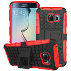 Outdoor Case Curb Cover Silicone Cell Phone Case Protective Case Cover Phone