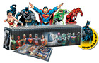 DC Graphic Novel Collection ab Band   1  zur Auswahl  OVP