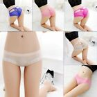 Thong Sexy Women's knickers Lingerie Underpants Panties Briefs Lace Elegant AB