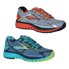 Brooks Damen/Herren Ghost 8 GTX Laufschuh