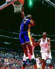 Shaquille O'Neal Los Angeles Lakers NBA Action Photo TY066 (Select Size)