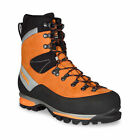 SCARPA Mont Blanc GTX Mountaineering Boots