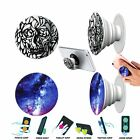 PopSocket NEW Pop Sockets Grip Stand Phones Tablet Holder for iPhone Samsung