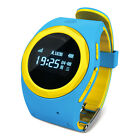 G1 Neat Watch GPS Positioning Children Elderly SOS Anti-lost For Android IOS