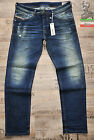 DIESEL BELTHER 833F 0833F 33 34 36 38 40 L32 L34 TAPERED NEW MENS JEANS STRETCH
