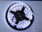 12V LED LIGHT STRIP RGB WHITE IP68 RATED WATERPROOF POOLS SPA BBQ FEATURE