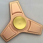 Tri Hand Spinner Torqbar EDC Toy Stocking Stuffer Hand Desk Gyro TOP Entertain